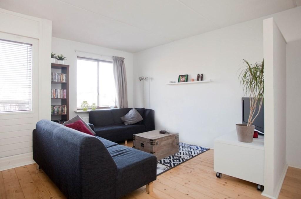For rent: Apartment Prinses Julianaplein, Amersfoort - 16