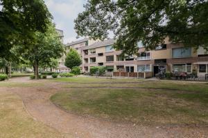 Bekijk appartement te huur in Enschede Niersstraat, € 1300, 90m2 - 365110. Geïnteresseerd? Bekijk dan deze appartement en laat een bericht achter!
