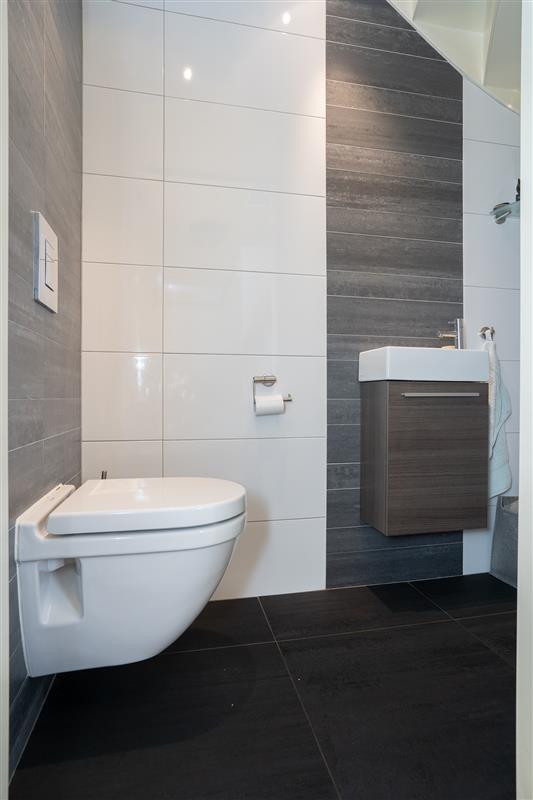 Te huur: Woning Overweg, Ouderkerk Aan De Amstel - 26
