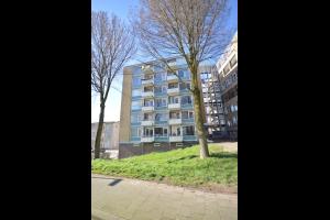 Bekijk appartement te huur in Dordrecht Noordendijk, € 895, 80m2 - 303332. Geïnteresseerd? Bekijk dan deze appartement en laat een bericht achter!