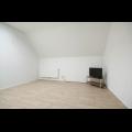 Te huur: Studio Julianakade, Ijmuiden - 1