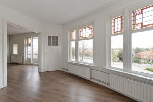 Bekijk appartement te huur in Rijswijk Zh Rembrandtkade, € 1350, 115m2 - 355303. Geïnteresseerd? Bekijk dan deze appartement en laat een bericht achter!