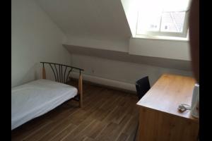 Bekijk kamer te huur in Maastricht Scharnerweg, € 325, 12m2 - 290419. Geïnteresseerd? Bekijk dan deze kamer en laat een bericht achter!
