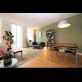 Bekijk appartement te huur in Rotterdam Veerlaan, € 1450, 80m2 - 383057. Geïnteresseerd? Bekijk dan deze appartement en laat een bericht achter!
