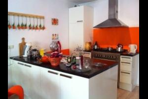 Bekijk woning te huur in Tilburg Koestraat, € 995, 130m2 - 305052. Geïnteresseerd? Bekijk dan deze woning en laat een bericht achter!