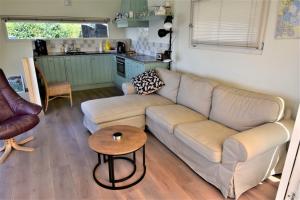 Bekijk appartement te huur in Reeuwijk Korssendijk, € 1195, 40m2 - 374950. Geïnteresseerd? Bekijk dan deze appartement en laat een bericht achter!