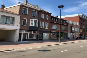 Bekijk appartement te huur in Tilburg Noordhoekring, € 650, 50m2 - 392838. Geïnteresseerd? Bekijk dan deze appartement en laat een bericht achter!