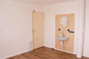 Bekijk kamer te huur in Maastricht Lochterstraat, € 345, 15m2 - 386685. Geïnteresseerd? Bekijk dan deze kamer en laat een bericht achter!