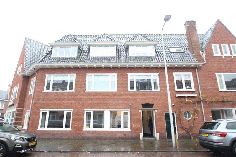 Te huur: Kamer Homeruslaan, Utrecht - 10