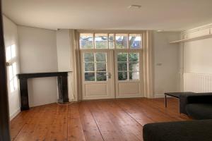 For rent: Apartment Maijweg, Den Bosch - 1