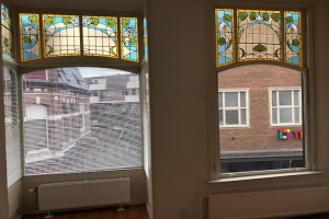 View apartment for rent in Apeldoorn Hoofdstraat, € 600, 35m2 - 368607. Interested? check out this apartment and leave a message!