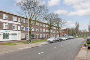 Bekijk studio te huur in Utrecht V. Egmondkade, € 625, 18m2 - 359305. Geïnteresseerd? Bekijk dan deze studio en laat een bericht achter!