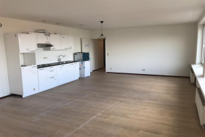 Te huur: Appartement Louis Armstrongweg, Almere - 1