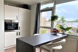 Te huur: Appartement Pastoor van Spaandonkstraat, Breda - 1