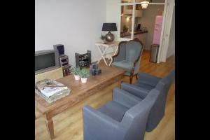 Bekijk appartement te huur in Tilburg Piusstraat, € 704, 75m2 - 290692. Geïnteresseerd? Bekijk dan deze appartement en laat een bericht achter!