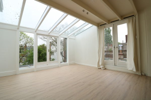 Bekijk appartement te huur in Groningen Korreweg, € 950, 105m2 - 365763. Geïnteresseerd? Bekijk dan deze appartement en laat een bericht achter!