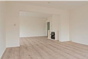 Bekijk appartement te huur in Den Haag Suzannaland, € 1500, 114m2 - 364341. Geïnteresseerd? Bekijk dan deze appartement en laat een bericht achter!