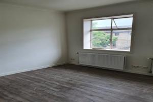 For rent: Studio Langestraat, Enschede - 1