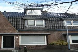 Te huur: Appartement 1e Oosterstraat, Hilversum - 1
