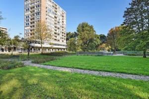 Bekijk appartement te huur in Amsterdam Nijenburg, € 1250, 76m2 - 377598. Geïnteresseerd? Bekijk dan deze appartement en laat een bericht achter!