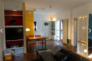 View apartment for rent in Breda Generaal Maczekstraat, € 1100, 65m2 - 384052. Interested? check out this apartment and leave a message!