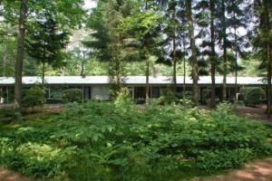 Bekijk woning te huur in Wenum Wiesel Elburgerweg, € 560, 32m2 - 199644. Geïnteresseerd? Bekijk dan deze woning en laat een bericht achter!