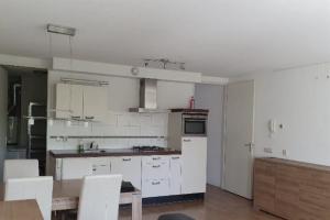 For rent: Apartment Spoorlaan, Oss - 1