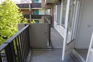 Bekijk appartement te huur in Tilburg K. Nieuwstraat, € 704, 65m2 - 360463. Geïnteresseerd? Bekijk dan deze appartement en laat een bericht achter!