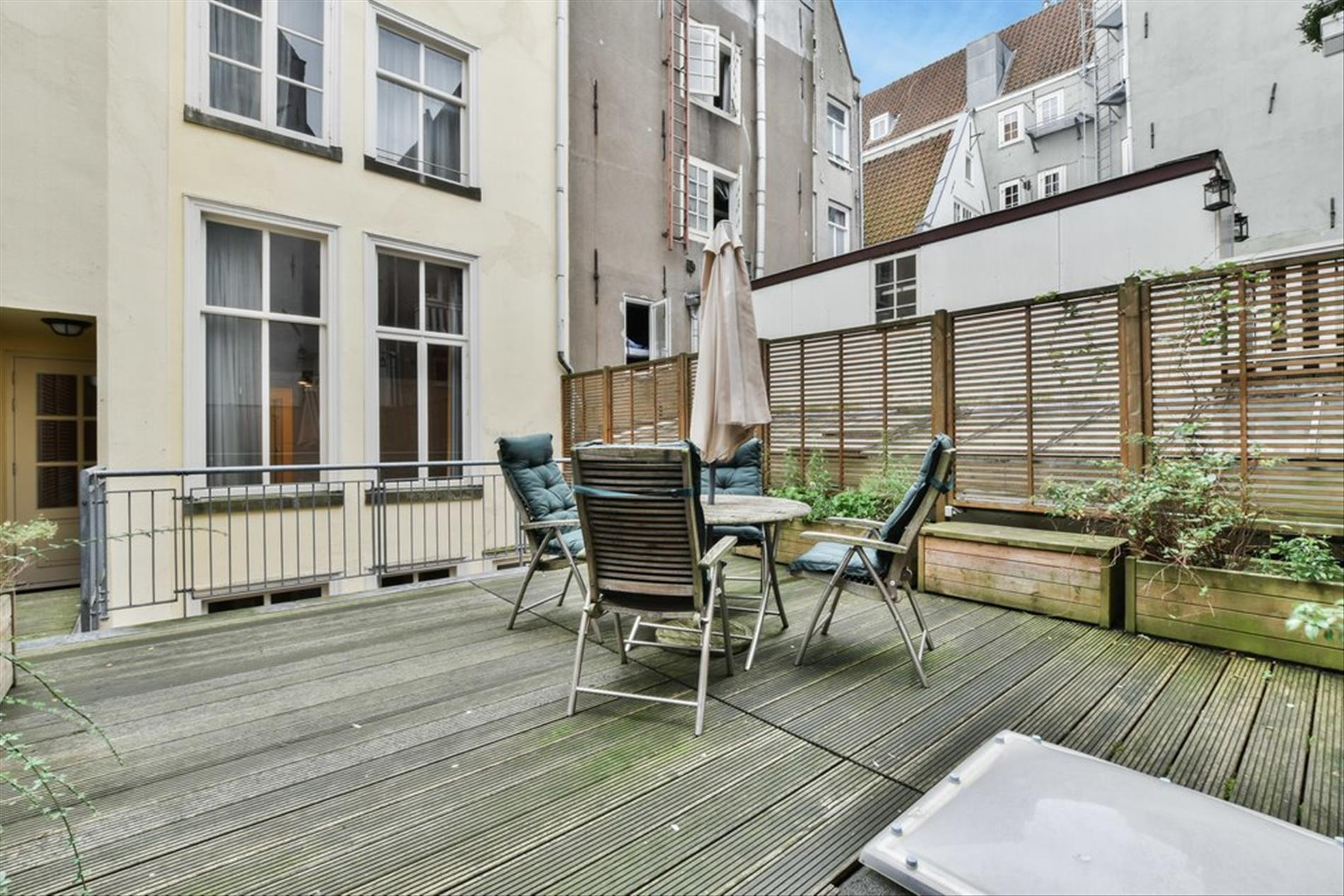 For rent: Apartment Leidsegracht, Amsterdam - 14