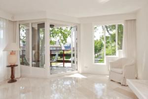 Bekijk appartement te huur in Badhoevedorp Toevluchtstraat, € 2250, 135m2 - 395298. Geïnteresseerd? Bekijk dan deze appartement en laat een bericht achter!