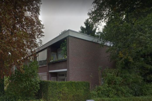View house for rent in Valkenswaard De Wilde Wingerd, € 385, 79m2 - 370515. Interested? check out this house and leave a message!