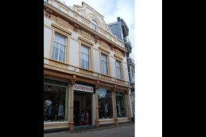 Bekijk kamer te huur in Tilburg Heuvelstraat, € 495, 24m2 - 334633. Geïnteresseerd? Bekijk dan deze kamer en laat een bericht achter!