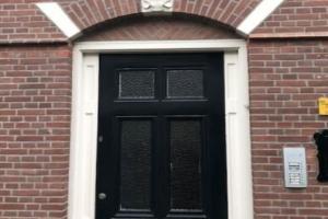 Bekijk studio te huur in Den Haag Van Blankenburgstraat, € 675, 35m2 - 387375. Geïnteresseerd? Bekijk dan deze studio en laat een bericht achter!