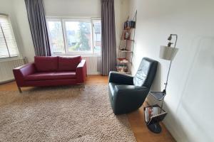 Te huur: Appartement Molenstraat, Soest - 1