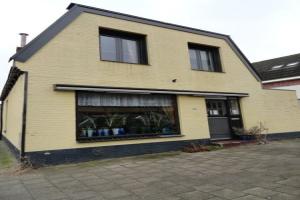 Bekijk kamer te huur in Enschede Steenweg, € 350, 12m2 - 353549. Geïnteresseerd? Bekijk dan deze kamer en laat een bericht achter!