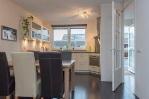 Bekijk woning te huur in Almere Chatelainestraat, € 1250, 85m2 - 355257. Geïnteresseerd? Bekijk dan deze woning en laat een bericht achter!