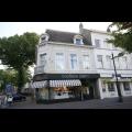 Bekijk studio te huur in Breda Nieuwe Ginnekenstraat, € 550, 42m2 - 295106. Geïnteresseerd? Bekijk dan deze studio en laat een bericht achter!