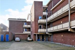 Bekijk appartement te huur in Arnhem Kersenplukkerserf, € 895, 70m2 - 383926. Geïnteresseerd? Bekijk dan deze appartement en laat een bericht achter!