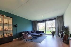 Te huur: Appartement Walenburgstraat, Breda - 1