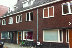View apartment for rent in Eindhoven Gagelstraat, € 795, 60m2 - 382161. Interested? check out this apartment and leave a message!