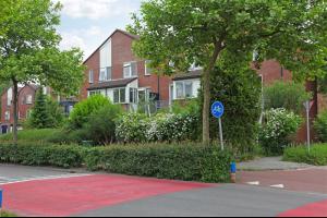 Bekijk appartement te huur in Groningen Amkemaheerd, € 1485, 75m2 - 295256. Geïnteresseerd? Bekijk dan deze appartement en laat een bericht achter!