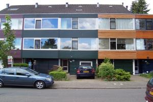 Bekijk appartement te huur in Apeldoorn Socratesstraat, € 675, 40m2 - 341593. Geïnteresseerd? Bekijk dan deze appartement en laat een bericht achter!
