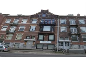 Bekijk studio te huur in Rotterdam Pretorialaan, € 540, 25m2 - 361177. Geïnteresseerd? Bekijk dan deze studio en laat een bericht achter!