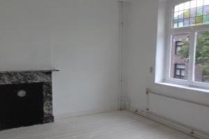 Bekijk appartement te huur in Maastricht Demertstraat, € 595, 32m2 - 353742. Geïnteresseerd? Bekijk dan deze appartement en laat een bericht achter!