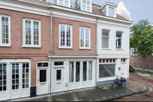Bekijk appartement te huur in Haarlem Van Marumstraat, € 1475, 70m2 - 331532. Geïnteresseerd? Bekijk dan deze appartement en laat een bericht achter!