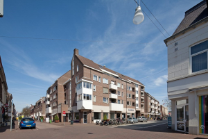 Te huur: Appartement Sint Christoffelstraat, Roermond - 1