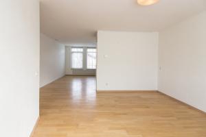 Bekijk woning te huur in Maastricht Aartshertogenstraat, € 1175, 90m2 - 371601. Geïnteresseerd? Bekijk dan deze woning en laat een bericht achter!