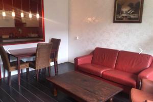 Bekijk appartement te huur in Leiden Boerhaavelaan, € 1095, 40m2 - 378535. Geïnteresseerd? Bekijk dan deze appartement en laat een bericht achter!