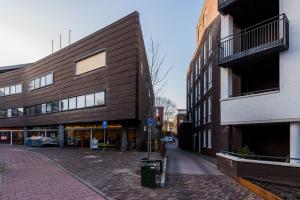 Bekijk appartement te huur in Hilversum Oude Torenstraat, € 1100, 60m2 - 339774. Geïnteresseerd? Bekijk dan deze appartement en laat een bericht achter!