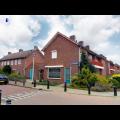 Te huur: Woning Van der Weidenstraat, Helmond - 1